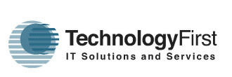 Technology First, IT Solutions Dublin, IT Services Ireland, IT Consultants, IT Consultancy, Software Consultants, Business IT Consultants